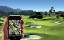 Distanze, Laser, GPS ed il mondo del golf
