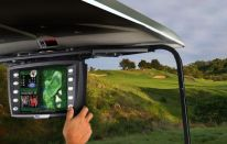 Uso dei GPS sul campo da golf: fattore positivo per il golf?