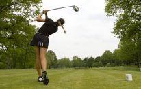 LPGA: per giocare si dovrà passare l'esame d'inglese