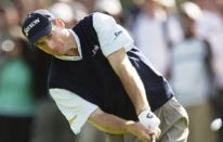 Canadian Open: Jim Furyk batte anche il vento!