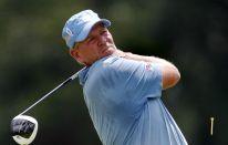 Austrian Open: John Daly si ritira