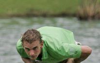 Regole Golf: Joost Luiten squalificato al Memorial Tournament