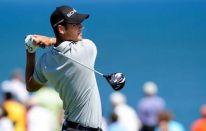 PGA Championship 2010 a Kaymer, Johnson penalizzato, i Molinari 33esimi
