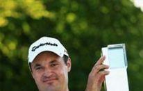 BMW PGA Championship: F. Molinari e Manassero 17esimi