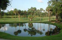 PGA Championship 2012: McIlroy tenta il colpaccio dopo lo stop