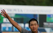 Anthony Kim: un nuovo campione?