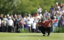 BMW International Open 2011 è cosa spagnola: vince Larrazabal su Garcia