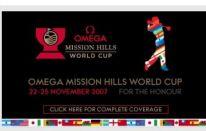 World Cup: i Molinari a 4 colpi dagli USA