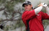 European e PGA Tour alla caccia del nuovo numero uno