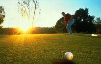 Lezioni di Golf: come allenare il colpo con il putter