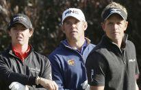 Lezioni di Golf: approccio a correre contro la sponda del green