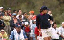 Lorena fa 4 di fila al Ginn Open 2008!