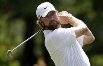 PGA Tour sorride a Lucas Glover, bravo Edoardo Molinari