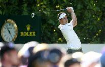 BMW PGA Championship 2012 a un perfetto Luke Donald