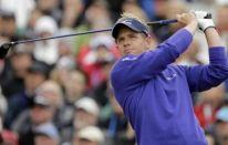 I tornei di golf del weekend 21-24 luglio