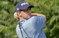 Travelers Championship 2007: Mahan vince ai playoff