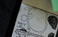 Guida Golf: creare le proprie mappe delle buche