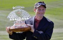 PGA Tour nel segno Mark Wilson al Phoenix Open