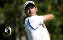 Augusta Masters 2011: i favoriti per la vittoria