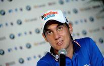 Sicilian Open 2012 nel mirino di Matteo Manassero
