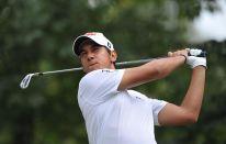 Matteo Manassero strepitoso: vince il Barclays Singapore Open