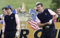Westwood attacca il PGA Tour: il rookie of the year doveva essere McIlroy