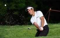 Scandinavian Masters: vince Johnson, Edoardo Molinari terzo