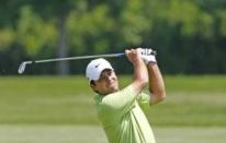 Tornei Golf 26-29 Agosto 2010