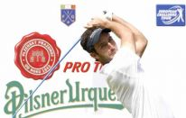 Edoardo Molinari trionfa nel Piemonte Open