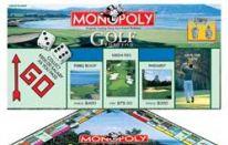 Monopoli Golf!