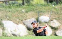 """Nedved: """"Ho perso la testa per il Golf"""""""