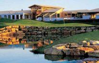 Tornei di Golf 14-17 ottobre