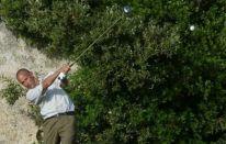 European Tour 2008, un posto anche per Paolo Terreni!