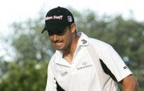 Padraig Harrigton vince anche il PGA Championship