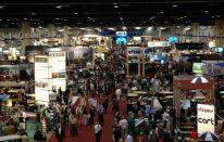 PGA Merchandise Show 2012: la fiera mondiale di golf