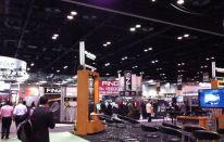 PGA Show 2012