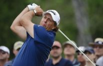 PGA Tour: Phil Mickelson ritorna a vincere, in Texas