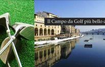 Ponte Vecchio Golf Challenge 2011 da domani a Firenze