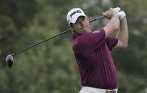Golf Qatar Masters: Westwood fuori al taglio!