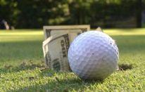 Quanto costa giocare a golf?