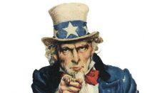 Aiutaci a migliorare TShot.it, rispondi alle nostre domande!