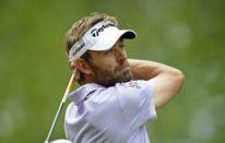 Sicilian Open 2011: Raphael Jacquelin trionfa al Donnafugata Resort
