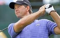 WGC Bridgestone Invitational 2010: Tiger affonda, Phil prova il sorpasso