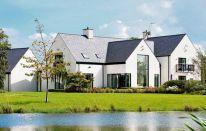Rory McIlroy vende casa con driving range e quattro green