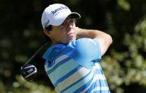 Lezioni di golf: errori grossolani