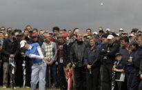 Tornei di Golf del 28-31 Luglio 2011