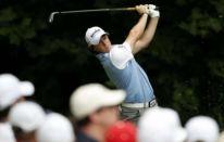 US Open 2011 a un devastante Rory McIlory, vittoria record!