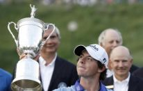 Rory McIlroy: il nuovo Tiger Woods?