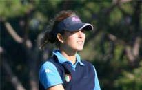 European Ladies Team Champ: Italia subito ko
