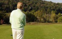 La Routine nel Golf: a che serve?